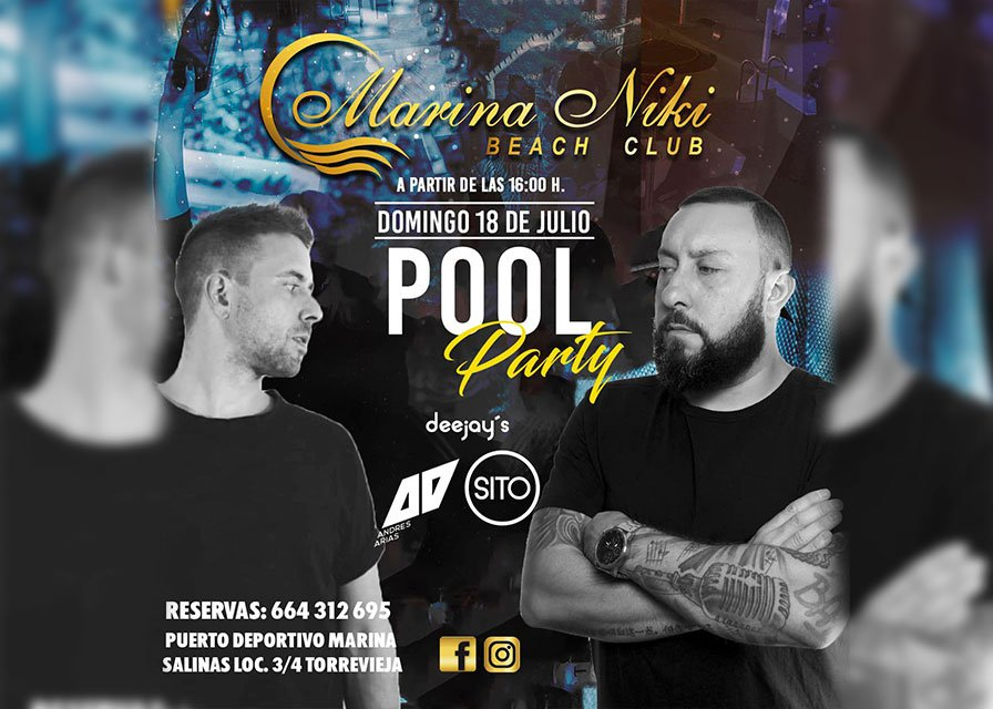 pool-party-18-07-2021